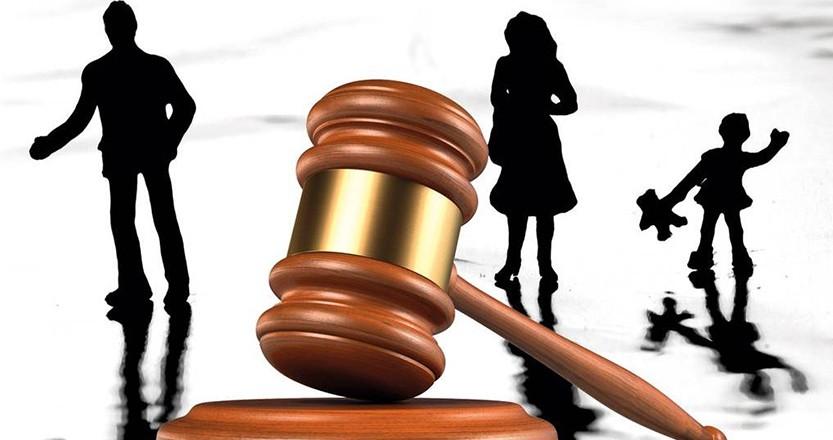 avvocato-per-diritto-di-famiglia-modena