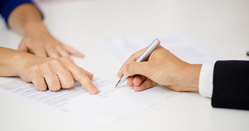 contrattualistica-assicurazioni-modena