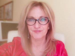 Avvocato Francesca Casarini