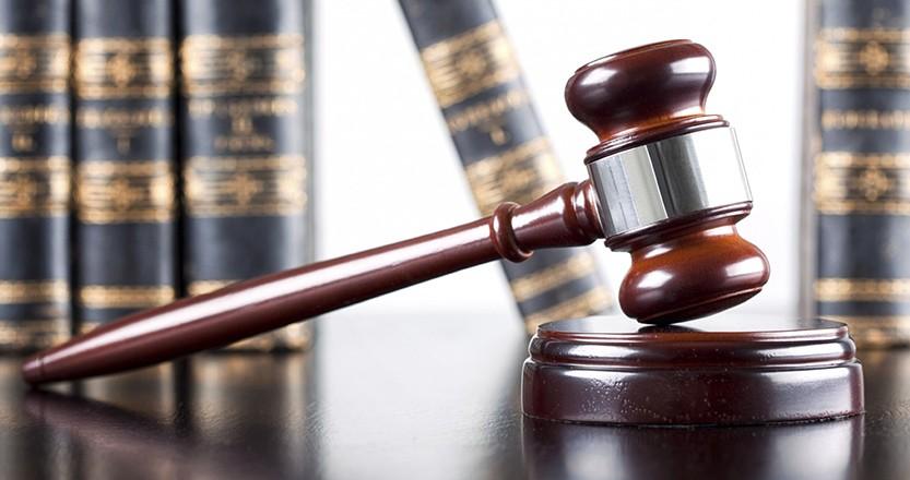 diritto-responsabilita-civile-modena